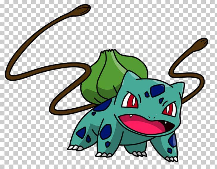 Bulbasaur Pokémon Ivysaur Charmander Venusaur PNG, Clipart.