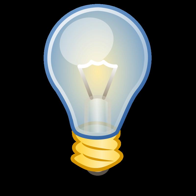 Light Bulbs Gallery.