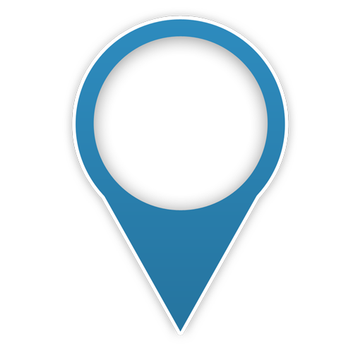 Index of /images/social/maps/.