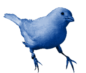File:Canary blue.png.