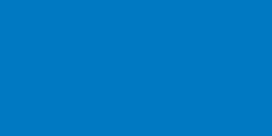 Blue,Aqua,Turquoise,Azure,Teal,Turquoise,Paint,Watercolor paint.