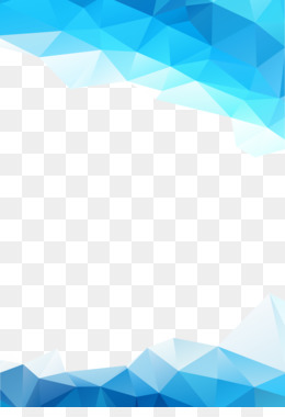 Abstract Background PNG.