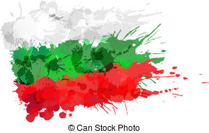Bulgarian Illustrations and Stock Art. 2,150 Bulgarian.