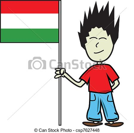 Bulgarian flag Clip Art Vector Graphics. 297 Bulgarian flag EPS.