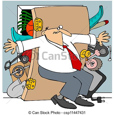 Bulging Illustrations and Stock Art. 1,316 Bulging illustration.