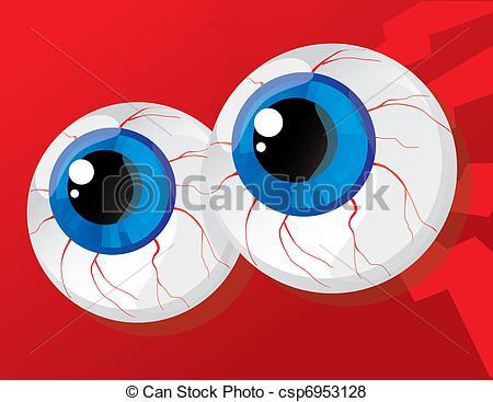 Bulging eyes Illustrations and Stock Art. 192 Bulging eyes.