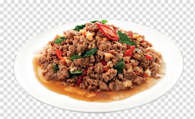 Bulgogi Thai cuisine Thai curry Green curry Pad thai, food.