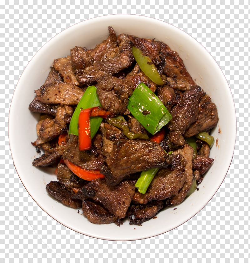 Mongolian beef Bulgogi Mother Africa Chinese cuisine, Menu.