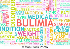 Bulimia Illustrations and Stock Art. 405 Bulimia illustration and.
