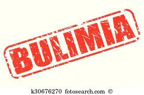 Bulimia Clipart Royalty Free. 249 bulimia clip art vector EPS.