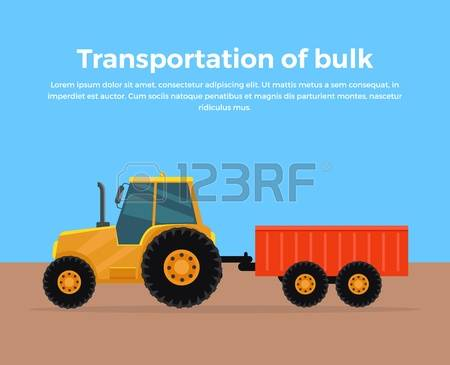 1,706 Farming Machinery Stock Vector Illustration And Royalty Free.