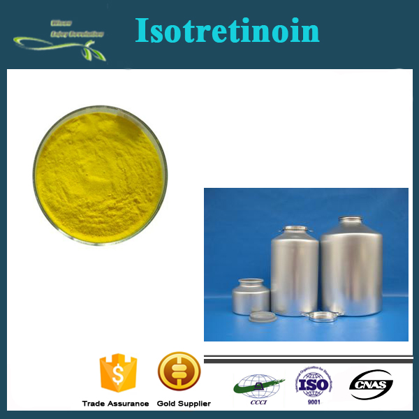 Raw Material Steroids, Raw Material Steroids Suppliers and.