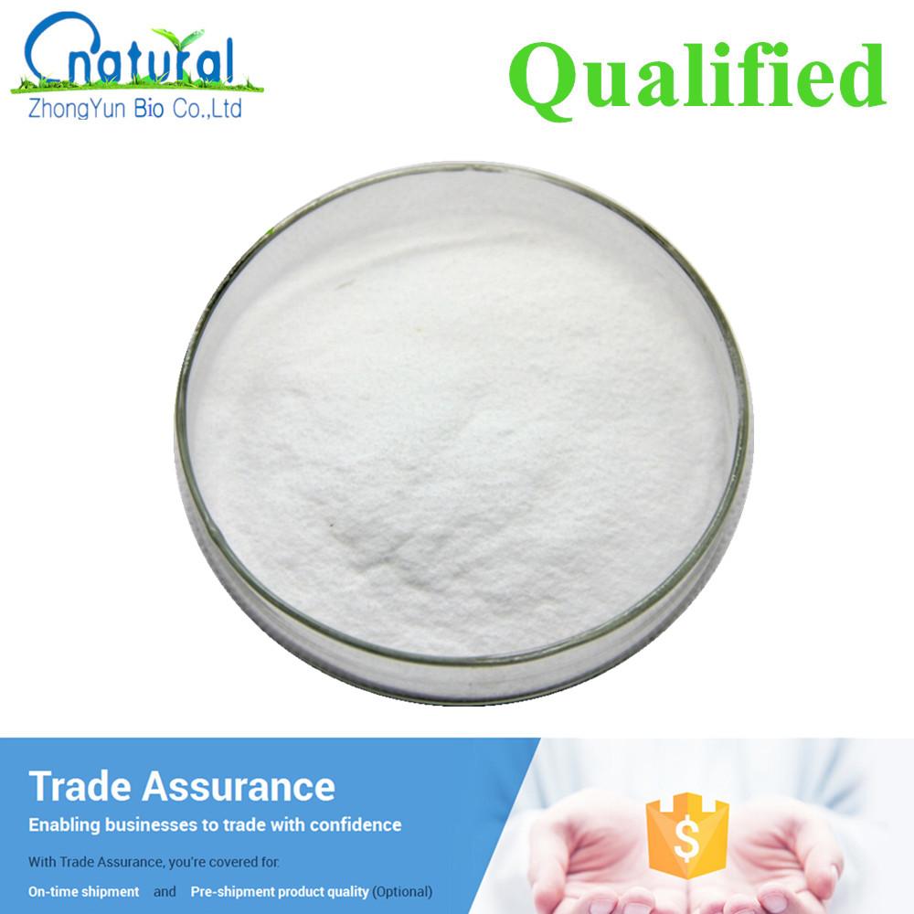 Raw Materials Acetaminophen, Raw Materials Acetaminophen Suppliers.