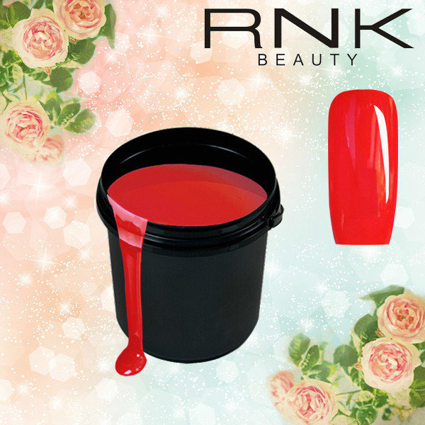 Nail Polish Raw Material, Nail Polish Raw Material Suppliers and.