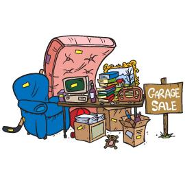 City of OKC : Trash & Bulk Waste.