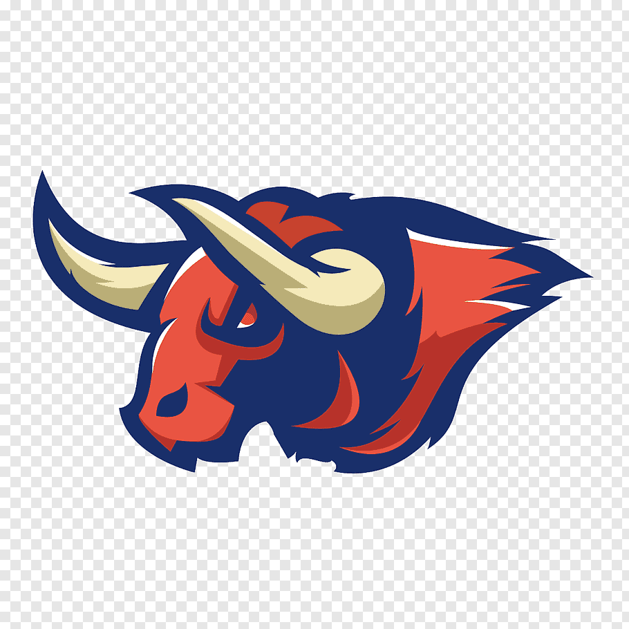 Orange, Car, Logo, Orange Sa, Bull, Head, Bovine, Horn free.