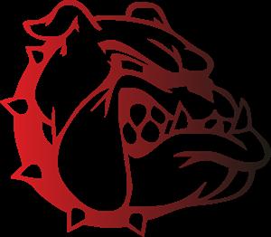 Bulldog Logo Vector (.CDR) Free Download.