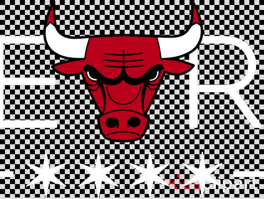 bull bovine red horn clip art clipart.