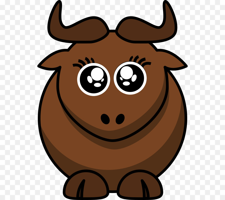 bull clipart Clip art clipart.