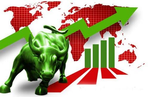 What is A Bull Market?.