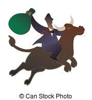 Bull market Illustrations and Stock Art. 2,664 Bull market.
