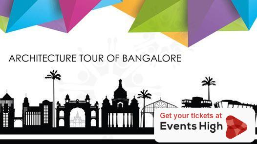 7 Upcoming Events For Bull Temple In Bangalore.