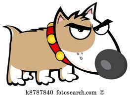 Bull terrier Clip Art EPS Images. 562 bull terrier clipart vector.