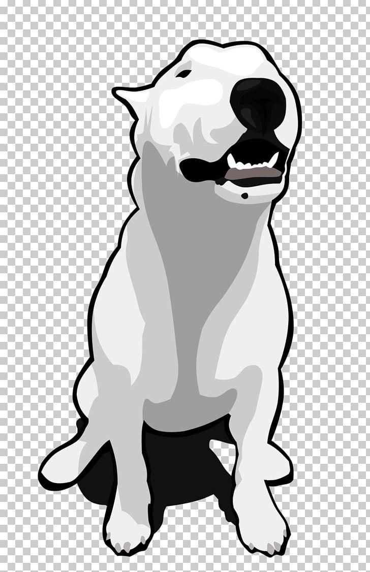 Staffordshire Bull Terrier American Pit Bull Terrier Bulldog PNG.