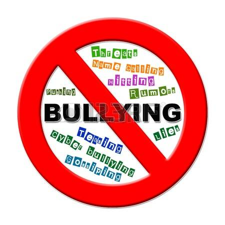 2,298 Bully Cliparts, Stock Vector And Royalty Free Bully.