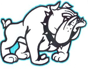 Free Bulldog Cliparts, Download Free Clip Art, Free Clip Art on.