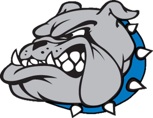 Bulldog clipart bay 5 wikiclipart.