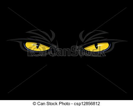 Animal eyes Clipart Vector Graphics. 28,898 Animal eyes EPS clip.