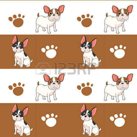 734 Doggy Eyes Stock Vector Illustration And Royalty Free Doggy.
