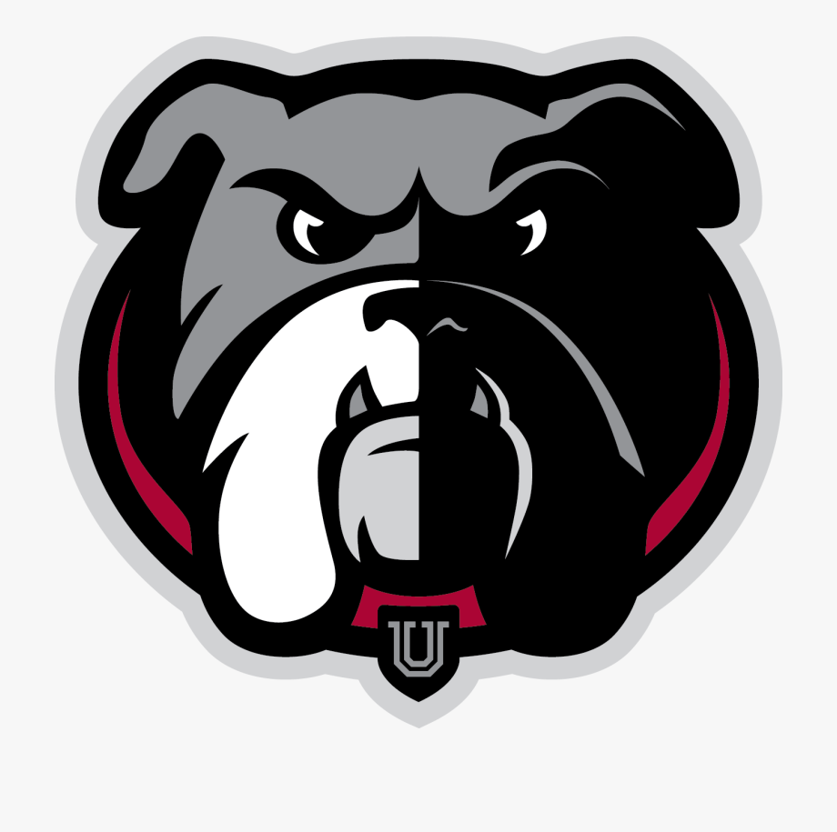 Union Bulldogs.