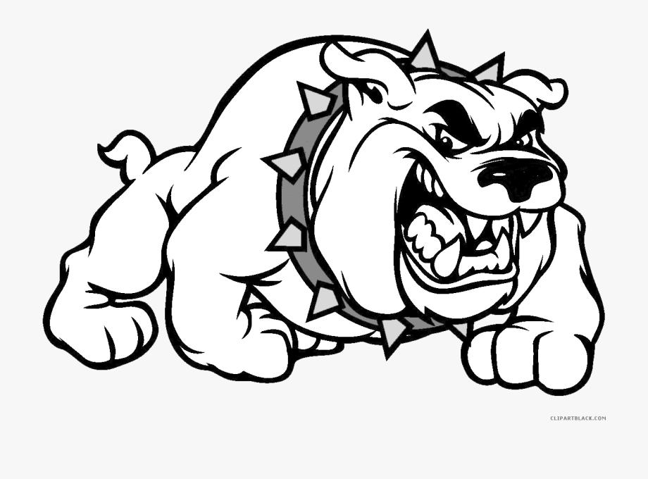 19 Bulldog Mascot Png Free Stock Huge Freebie Download.