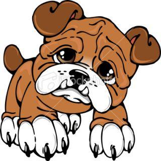 Free Bulldog Puppy Cliparts, Download Free Clip Art, Free.