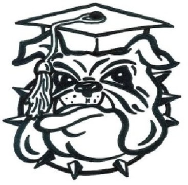 Free Animal Clipart graduation, Download Free Clip Art on Owips.com.