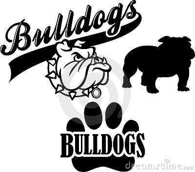 1000+ images about Bulldogs on Pinterest.
