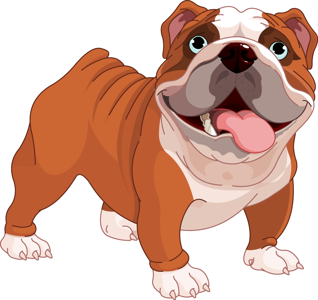 Free English Bulldog Cliparts, Download Free Clip Art, Free.