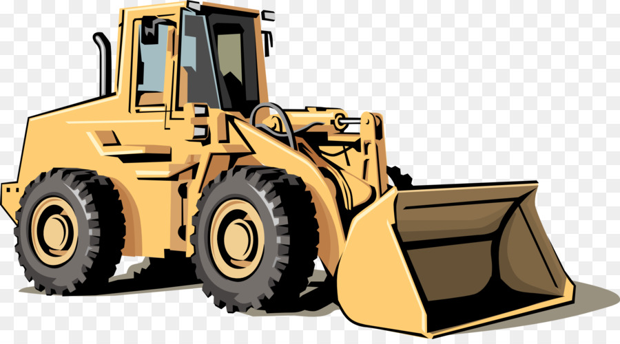 bulldozer png clipart Caterpillar Inc. Working Vehicles.
