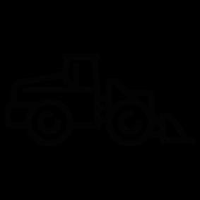 bulldozer silhouette clipart 20 free Cliparts   Download ...
