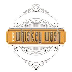 Whiskey Wash on Twitter: \