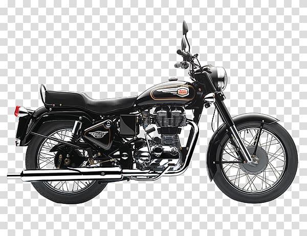 Royal Enfield Bullet Enfield Cycle Co. Ltd Motorcycle Royal.