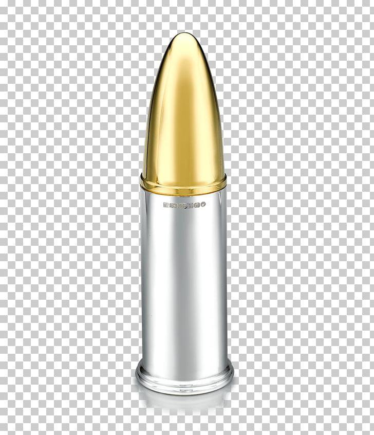 Bullet Firearm PNG, Clipart, Ammunition, Bullet, Bullets, Cartridge.