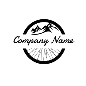 Free Bike Logo Designs.