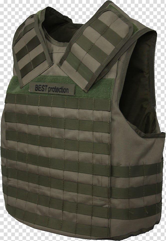 Gilets Bullet Proof Vests Bulletproofing Body armor MOLLE.