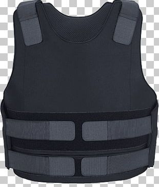 Bulletproof Vest PNG Images, Bulletproof Vest Clipart Free.