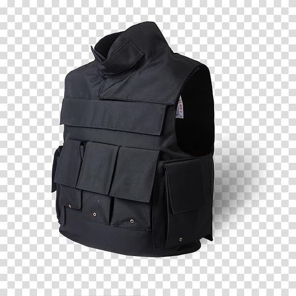 Bullet Proof Vests Bulletproofing Gilets Body armor National.