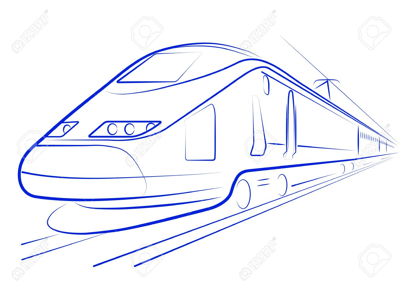 high speed train clipart clipground scoreboard clipart scorecard clip art