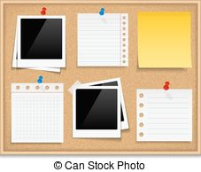 Bulletin board Illustrations and Stock Art. 6,297 Bulletin board.